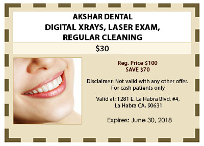 Akshar_dental_4_may18.png