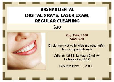 Akshar_dental_4_june.png