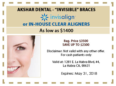 Akshar_dental_6_june.png