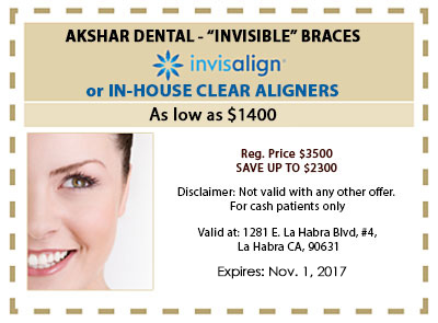 Akshar_dental_6_june.png
