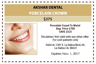 akshar_dental_5_june.PNG