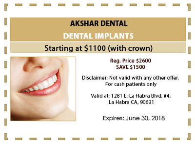 Akshar_dental_7_june.png