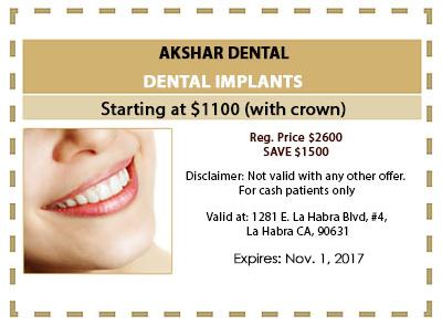 Akshar_dental_7_june.png