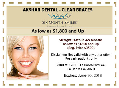 Akshar_dental_8_june.png