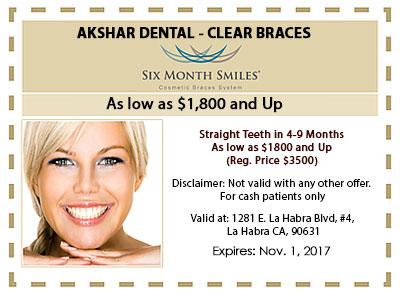 Akshar_dental_8_june.png