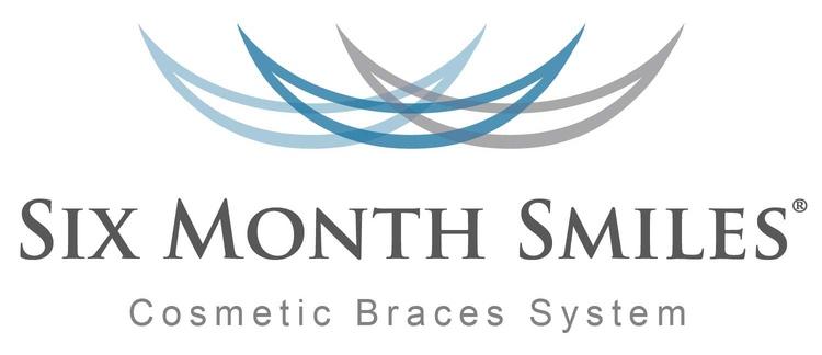 six_month_smiles.jpg
