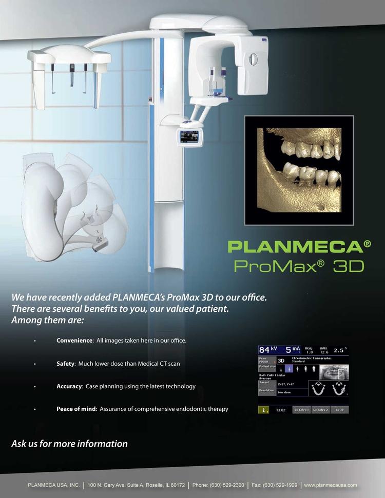 planmeca_3D.jpg