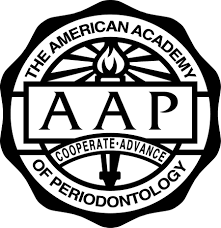AAP.png
