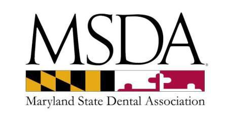 Maryland_State_Dental_Association.jpg