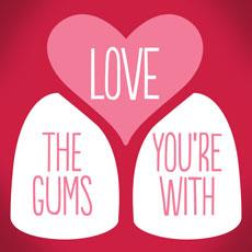 love_your_gums.jpg