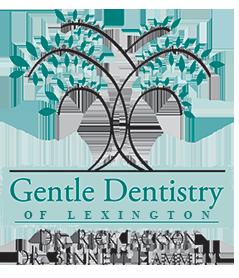 gentle_dentistry_logo.png