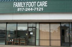 86179_family_foot_care.jpg