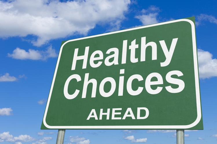 Healthy_Choices_Ahead.jpg