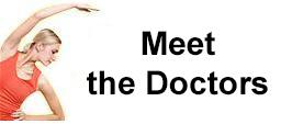 meet_the_drs.jpg