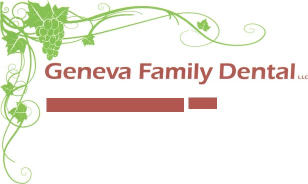 geneva_fam_logo.png