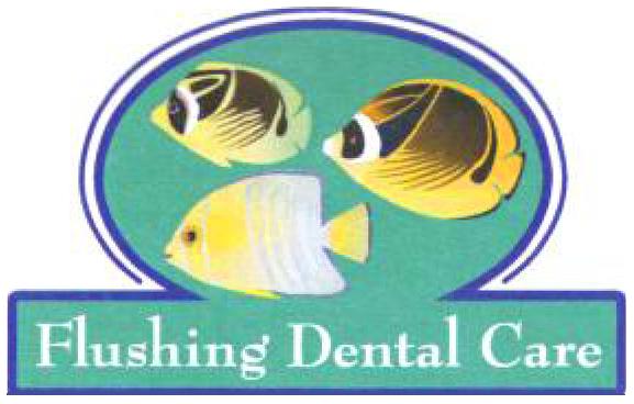 flushing_dental_logo.png