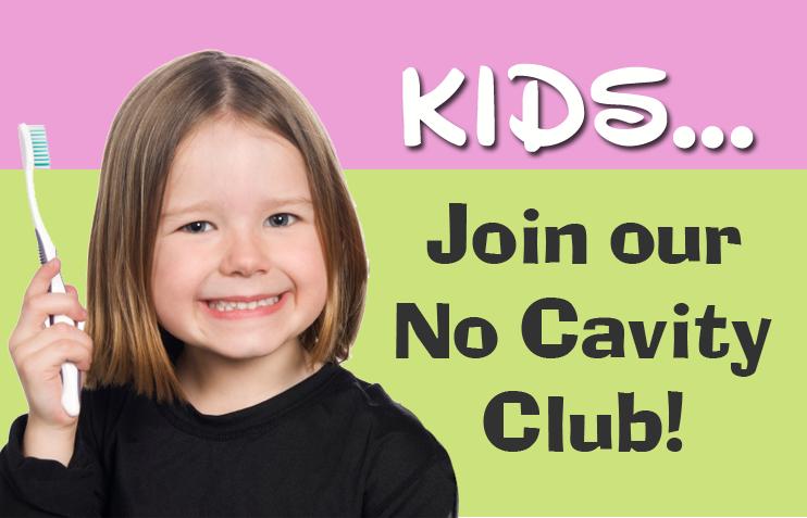 no_cavity_club.png