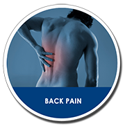 back_pain_butt.png