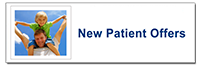 chf_newpatient_offers.png