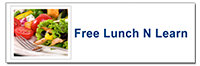 free_lunch_n_learn.png