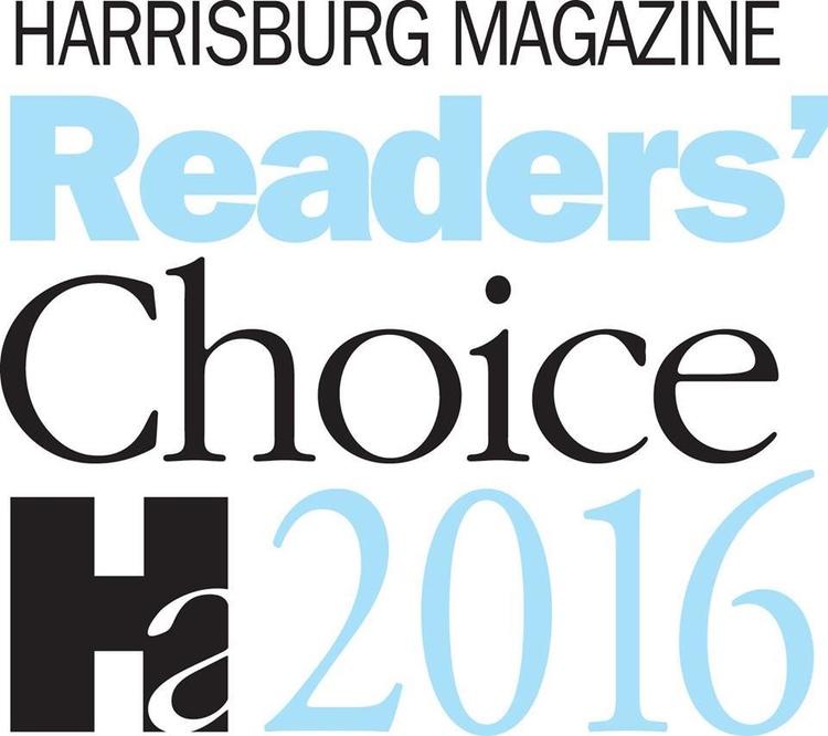 harrisburg_readers_choice.jpg