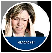 headaches_butt.png