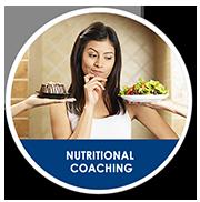 nutritional_coaching.png