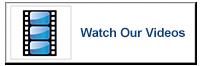 watch_videos_button.png