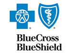 blue_cross_blue_shield.jpg