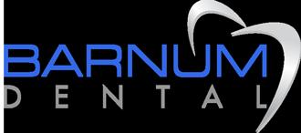 Barnum_Dental_Logo_Final_New_Color_small.png
