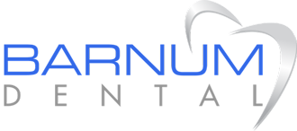 Barnum_Dental_Logo_Final_New_Color_small.png