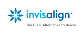 logo_tagline_color_rgb_medium2.jpg