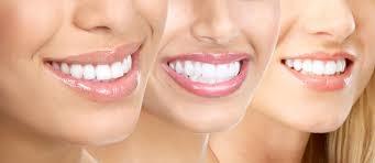Wedowee Dentist | Dentist in Wedowee