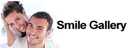 smile_gall.png