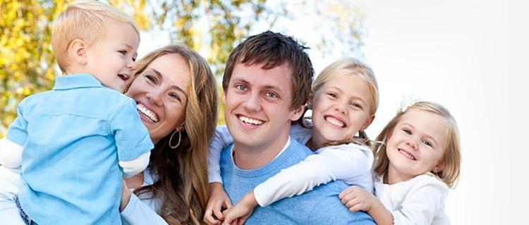 Bayside Dental Anacortes in Anacortes WA