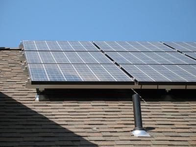 Hicksville Home Improvement | Home Improvement in Hicksville | NY | CCM Roofing LLC. |