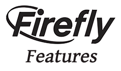 firefly_feature_logo.png