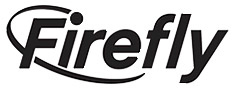 firefly_logo.jpg