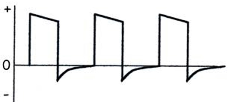 waveform2.jpg