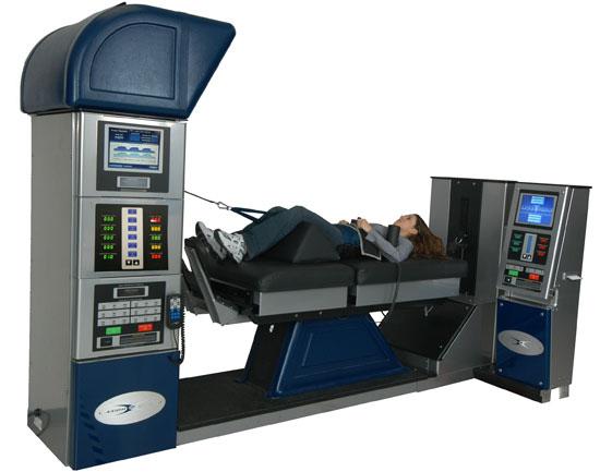 San Juan Capistrano Chiropractor | San Juan Capistrano chiropractic What is DRX9000? |  CA |
