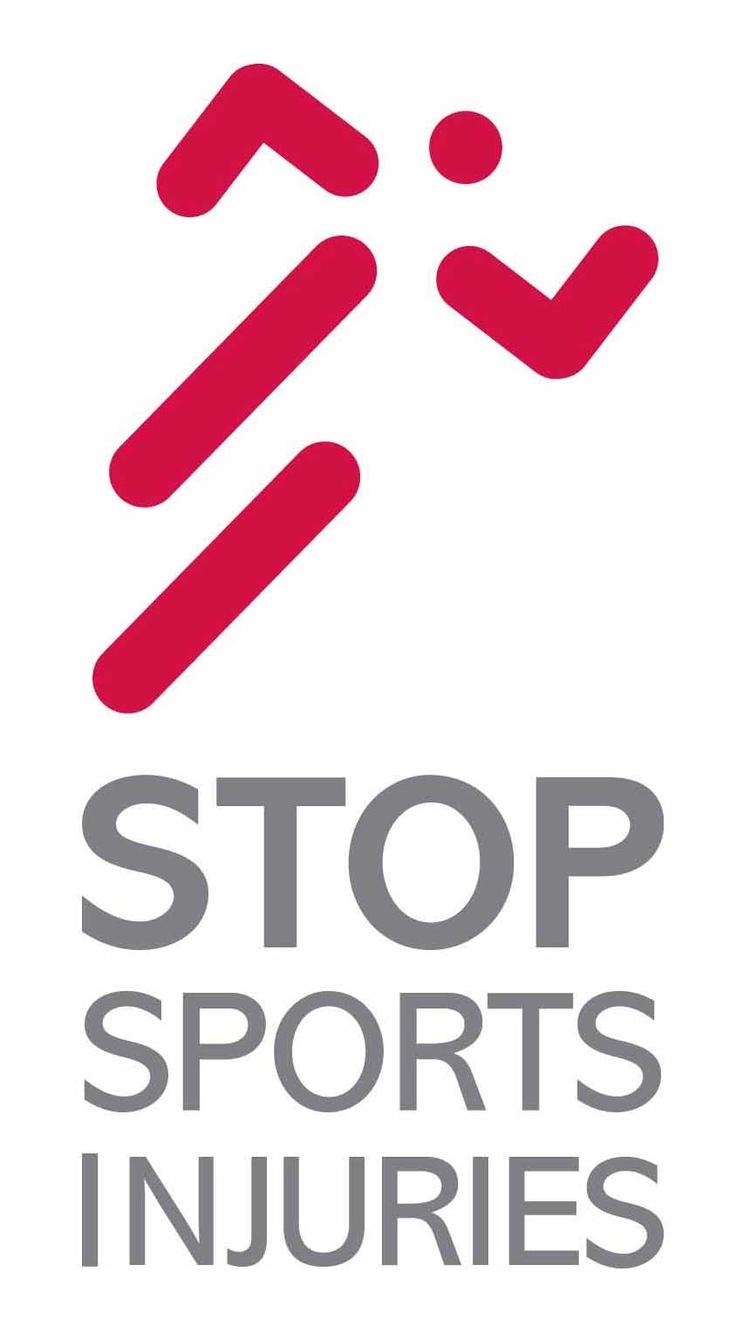 stop_sports_injuries.jpg