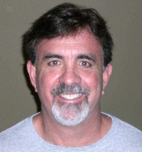 George Franco, DDS in Madisonville LA