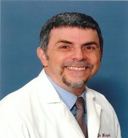 Marlboro Dentist | Dentist in Marlboro