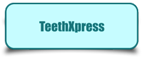but_teethXpress2.png