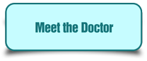 doctor_button2.png