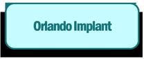 orlando_implant2.png