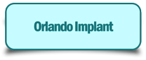 orlando_implant2.png