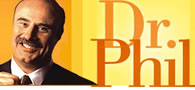 sm_dr_phil_logo.jpg