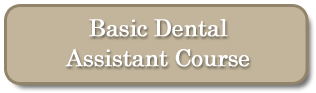 basic_dental_assit.png