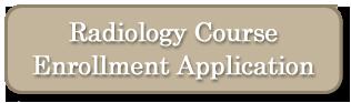 radiology_enrolment_app_button.png